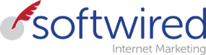 Softwired Network
